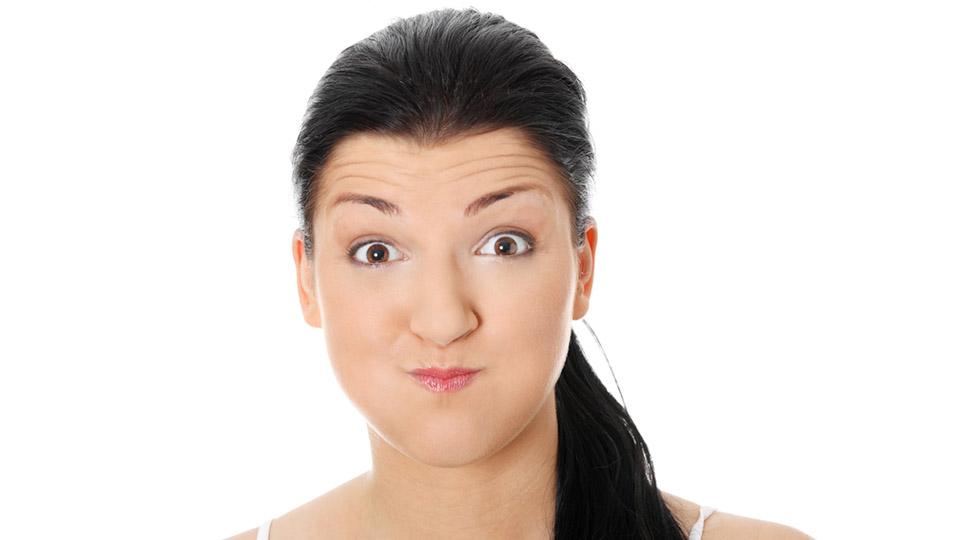 El período postoperacional con de pecho implantami