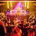 Sucesso de público e crítica, 'Zero Club SP' reabre as portas com nova temporada de festas