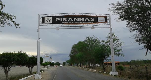 Em Piranhas, Eletrobras realiza manutenção na rede elétrica em Povoados e Sítios