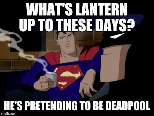 Best memes about the worst movie, Batman versus Superman...