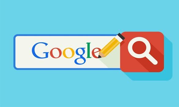 Banyak Kelebihan Google Dibanding Search Engine Yang Tersedia Lainnya Simak Artikel Berikut