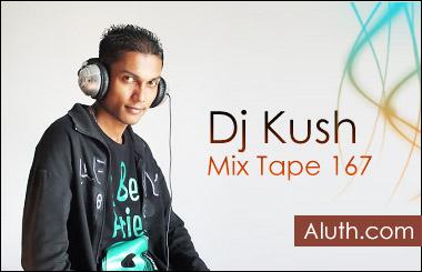 http://www.aluth.com/2016/02/dj-kush-mix-tape-167.html