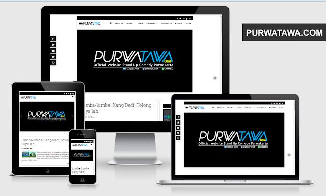http://purwatawa.com