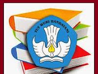RPP dan Silabus Lengkap Madrasah Ibtidaiyah/MI Super Lengkap