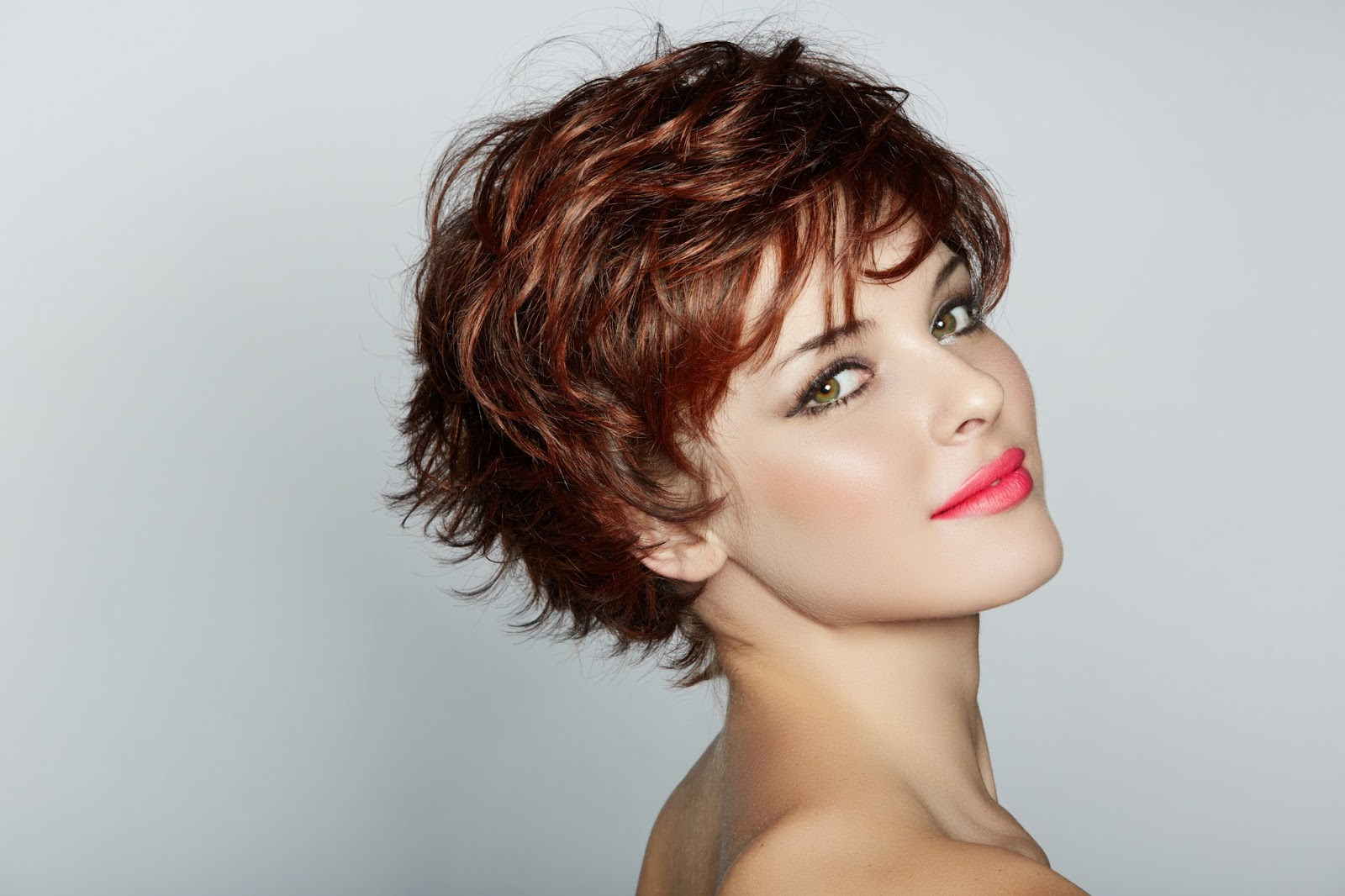 Hairstyles For Thin Hair 39 Hairstyles That Add Volume Thickness