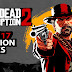 Red Dead Redemption 2 Hits 17 Million Sales
