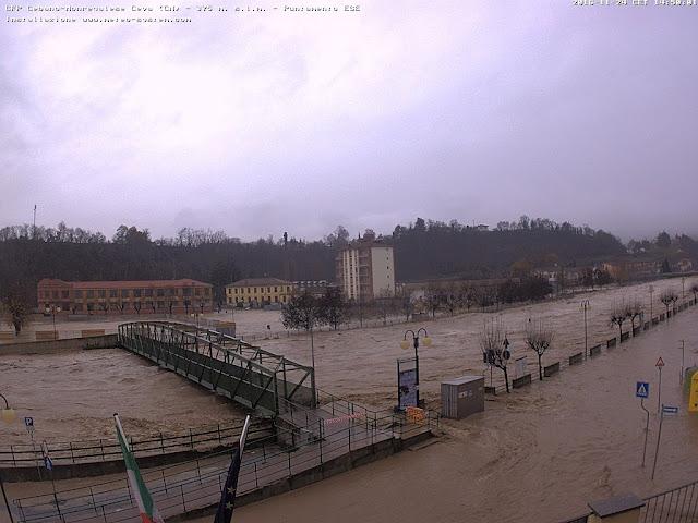 webcam ceva web cam alluvione 2016 ceva cfpcemon cfp cebano monregalese