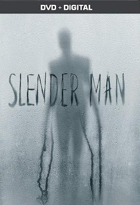 Slender Man [Latino]