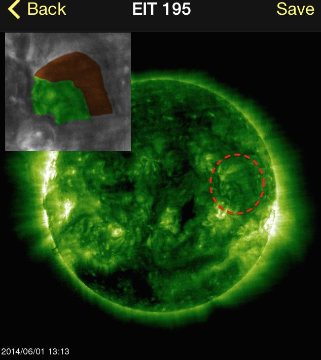 Image Gallery nasa aliens news today