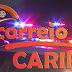 Polícia rastreia celular roubado e prende suspeitos em Monteiro