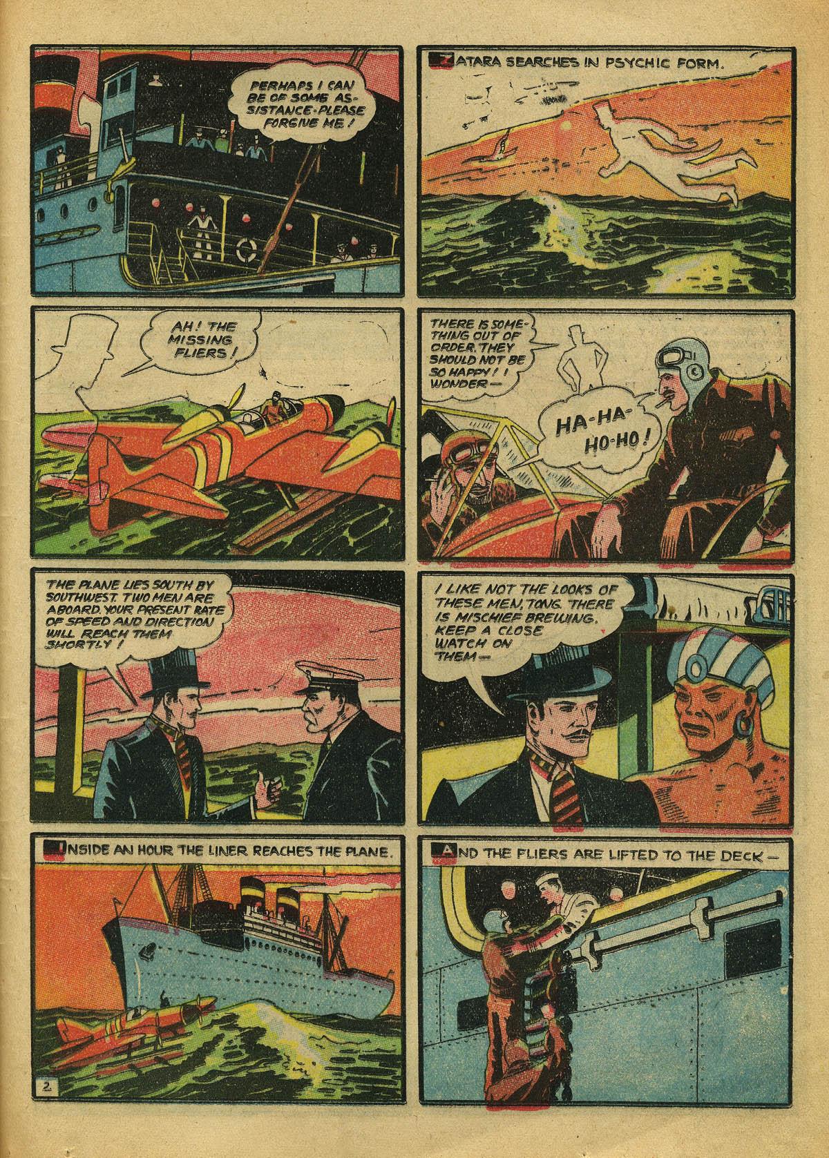 Action Comics (1938) 8 Page 54