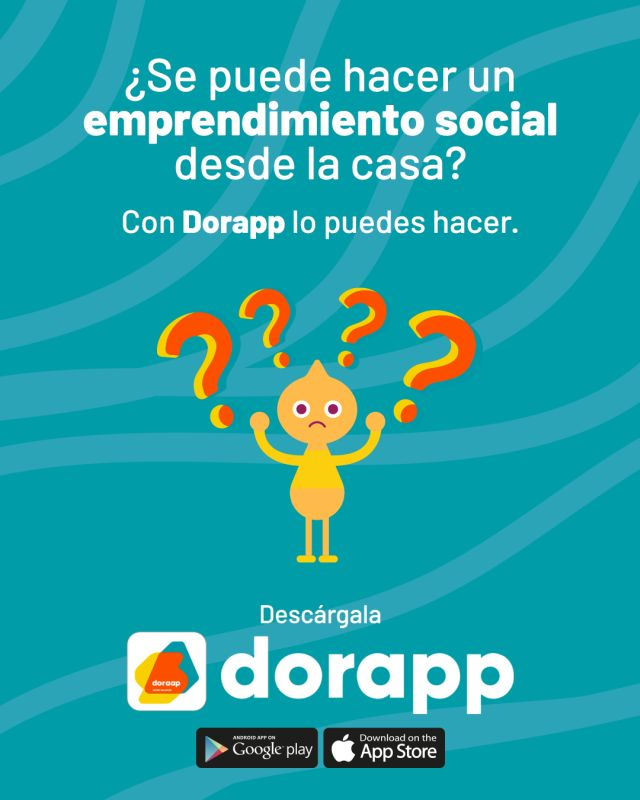 Hogar de Cristo y Accenture lanzan App para impulsar emprendimientos sociales