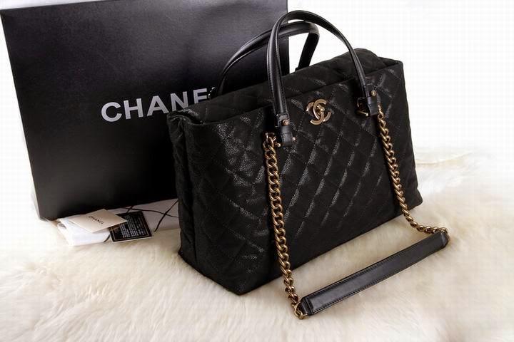 Model Tas Terbaru Chanel 3c8f04480c