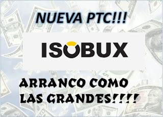 ISOBUX