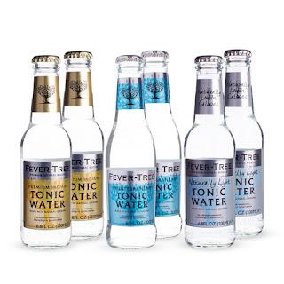 tonic-water,www.healthnote25.com