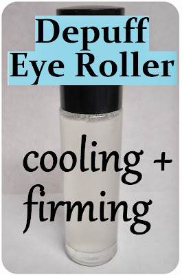 http://www.mariasself.com/2013/10/diy-anti-puff-eye-roller-cooling.html