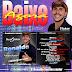 Banda Paixão Cigana grava música do cantor fatimense Ronaldo Santtos