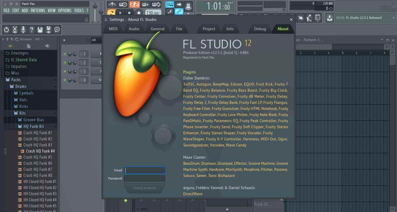 Fl Studio 11 Download Blogspot – Fondos de Pantalla