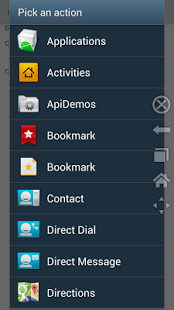 Mengatasi Tombol Back Android Tidak Berfungsi