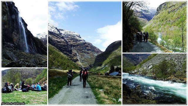 http://kluskowopl.blogspot.co.uk/2015/08/norwegia-2010-studencka-wyprawa.html