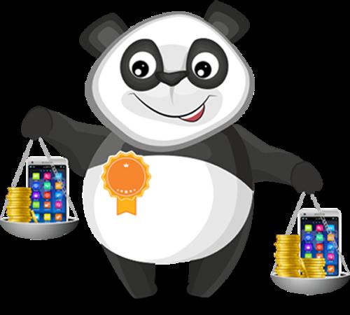 price panda