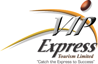 VIP Express Tourism Limited Recruitment for Marketers (Rivers)