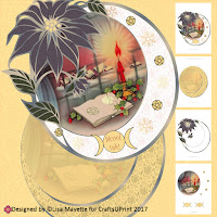 https://www.craftsuprint.com/card-making/kits/christmas-scenes/vintage-yule-ritual-poinsettia-shaped-oval-decoupage-yule-card-making-kit.cfm