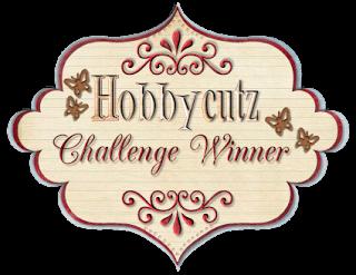 http://hobbycutzchallenges.blogspot.com/2014/05/hobbycutz-team-2-challenge-47-fairies.html