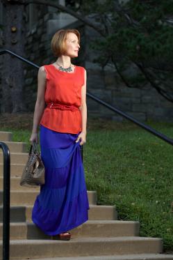 Latest Fashionable Ladies Handbags