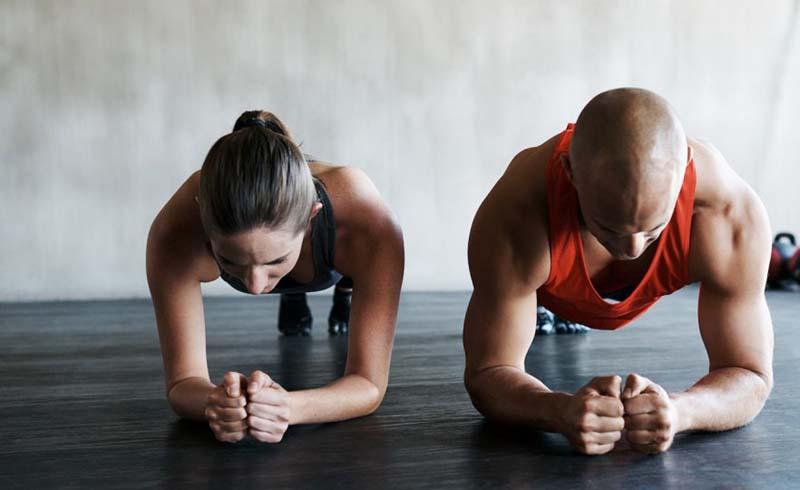 fitness,health,life