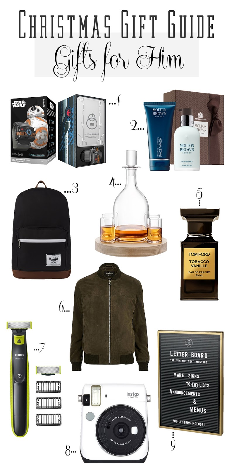 christmas-gift-guide-gifts-for-him