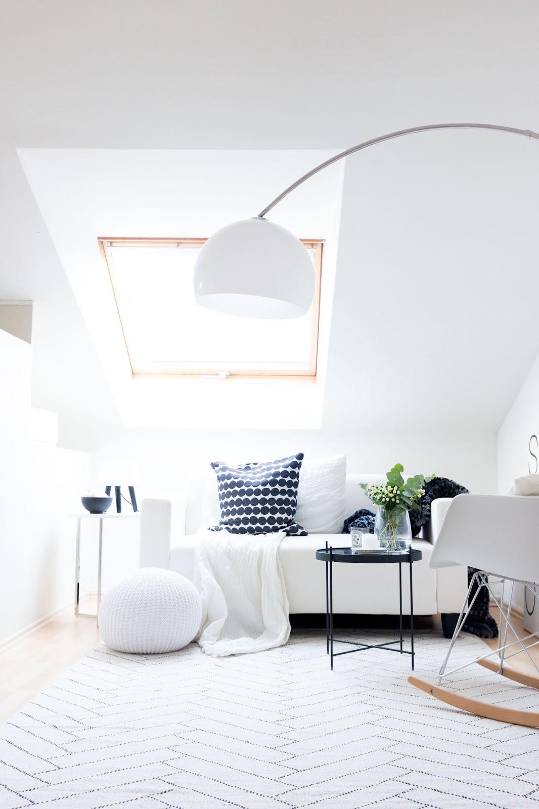Interior | Hygge für den Herbst | www.sparklyinspiration