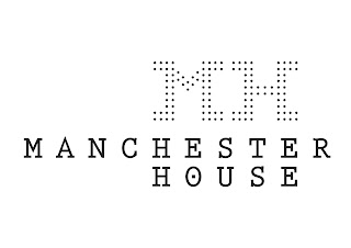 Manchester House, Manchester