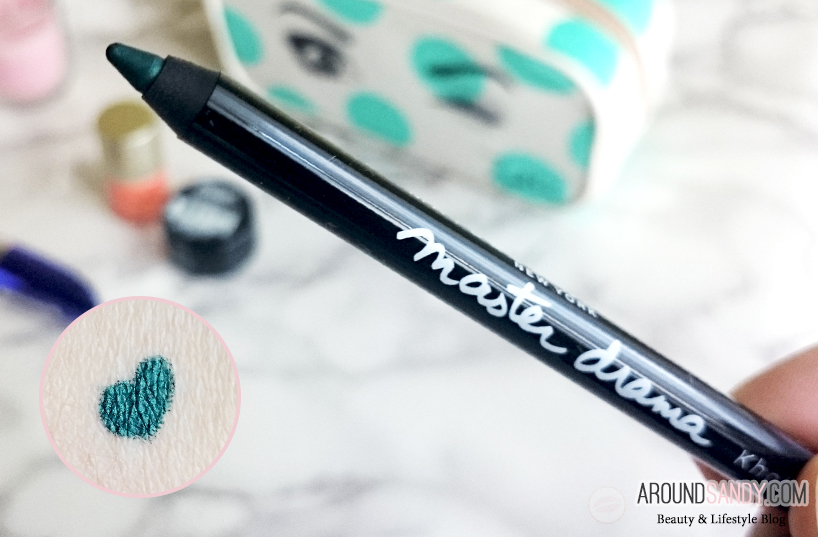 maybelline-master-drama-eyeliner-couture-green