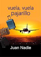 https://relatosdejuannadie.blogspot.com.es/2017/12/vuela-vuela-pajarillo-relato.html