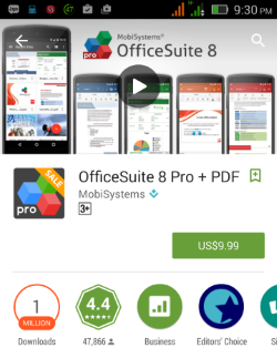 officesuite%2Bpro.png