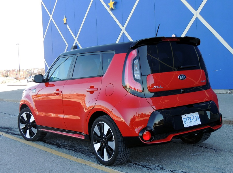 tha kia soul blog 2016 kia soul sport special edition from canada 5 pics tha kia soul. Black Bedroom Furniture Sets. Home Design Ideas