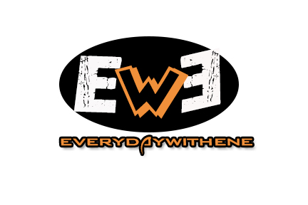 Everydaywithene.com.ng