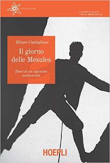 Il Giorno Delle MéSules Di Ettore Castiglioni PDF
