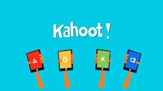 ِشرح كاهوت kahoot