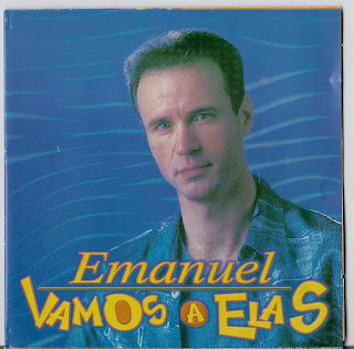 http://www.4shared.com/rar/f4XT-yoxce/Emanuel_-_Vamos_a_Elas__1997.html
