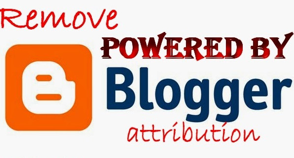 how-to-remove-remove-powered-by-blogger