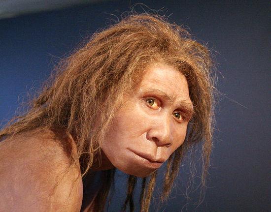 first homo sapiens found - photo #25