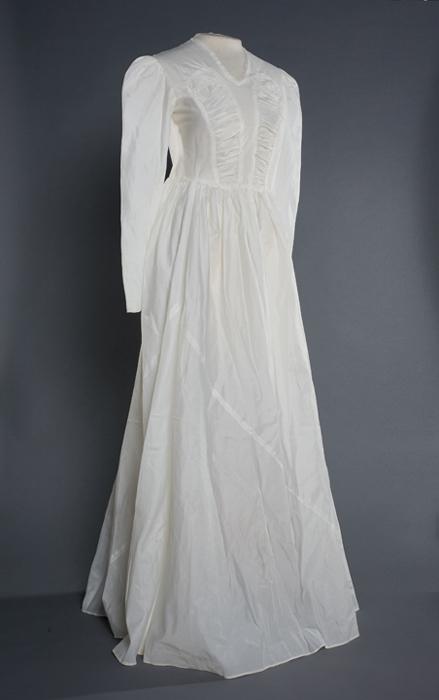 Wedding Dresses Salem Oregon 92 Simple Myrtille us wedding dress