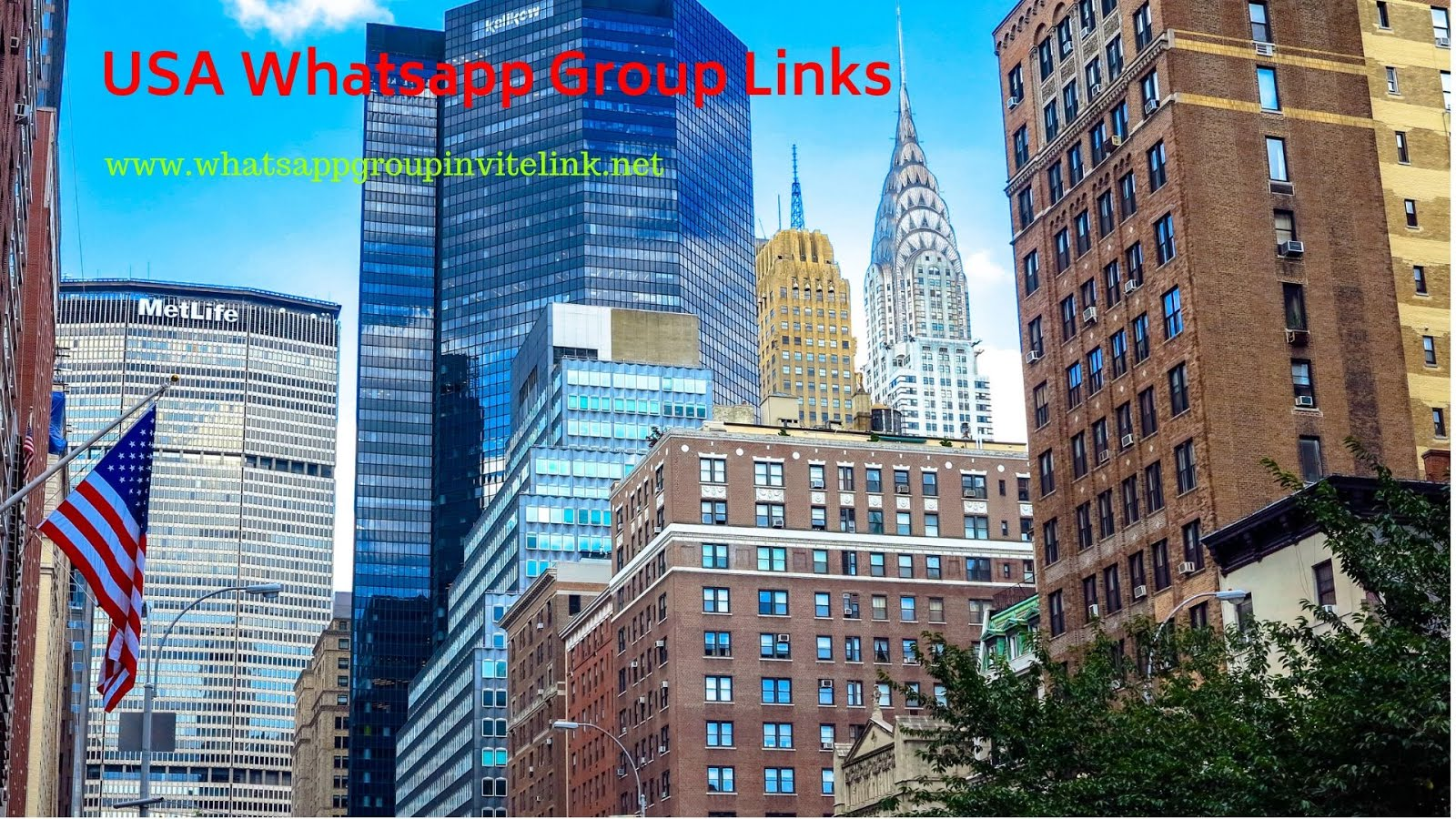 Real estate whatsapp group link hyderabad