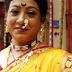 Swati Chitnis age, family, husband, marathi natak, Wiki, Biography