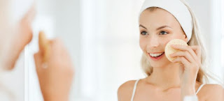Skin Care - Natural Products Or Synthetic - Which Are Better For Your Skin?