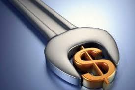 Làm thế nào để quản lý tốt các khoản phải thu?