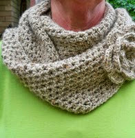 http://www.ravelry.com/patterns/library/martha-cowl-scarf