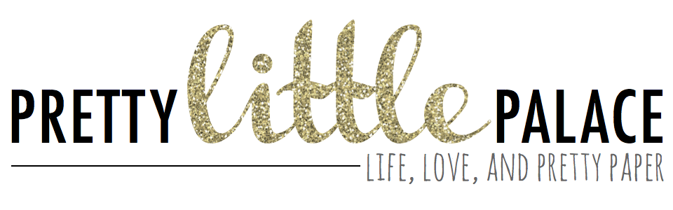 Pretty Little Palace: Font Junkie Friday: Free Wedding Fonts